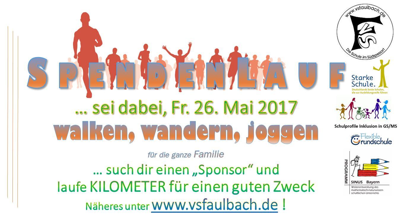 2017-Spendenlauf.JPG