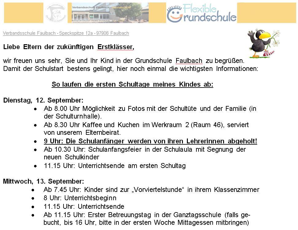 2017_2018_Erster_Schultag_1.JPG