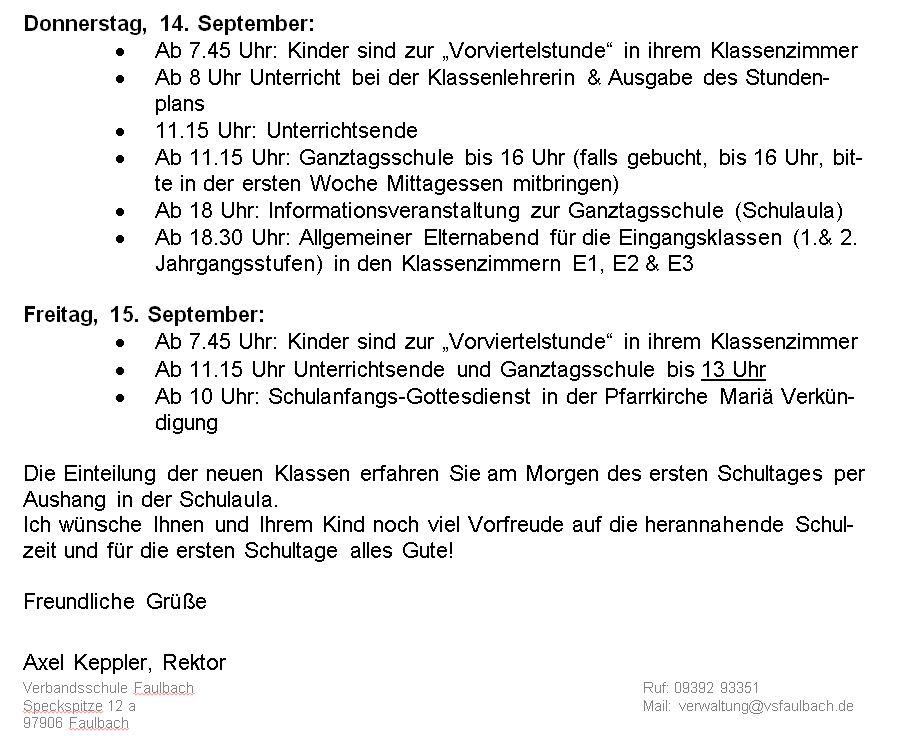 2017_2018_Erster_Schultag_2.JPG