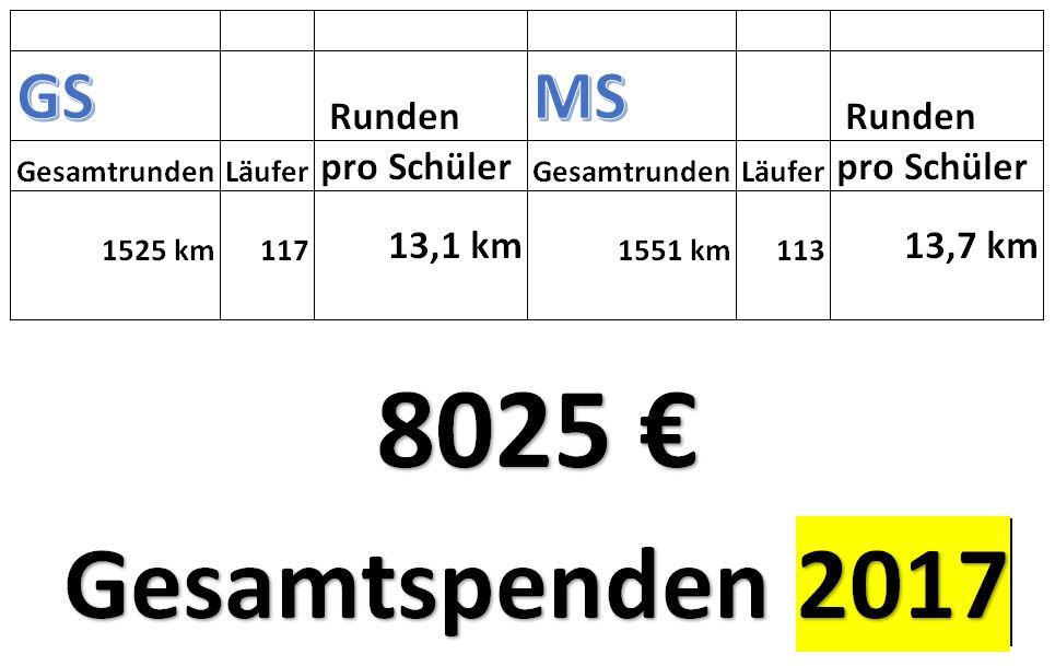 2017_Spendenlauf_Ergebnis.JPG