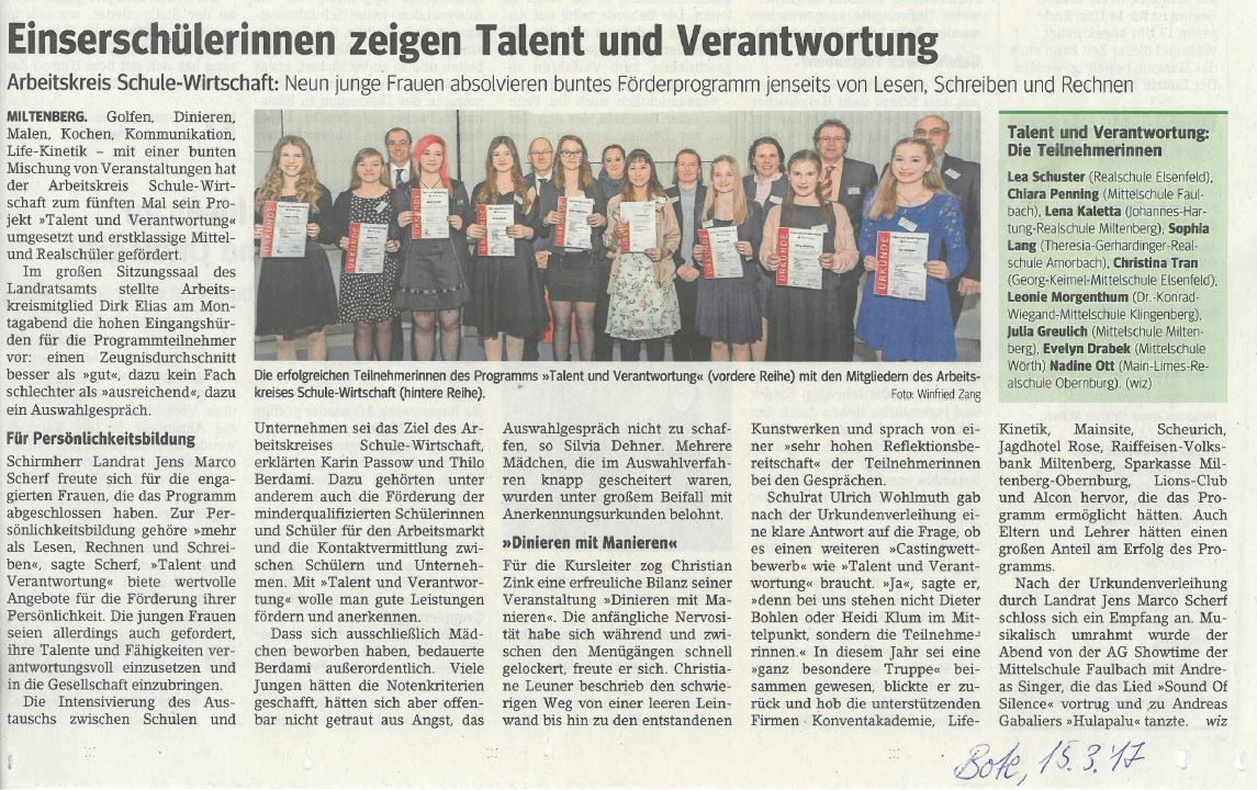 2017_Talent_und_Verantwortung.JPG