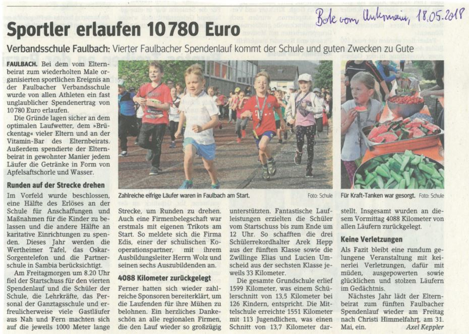 2018_Spendenlauf-Main-Echo.JPG