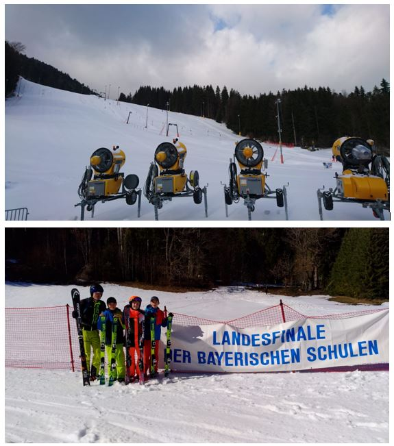 2019-Ski-LaFi-1.JPG