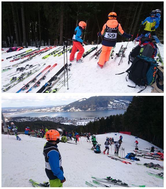 2019-Ski-LaFi-2.JPG