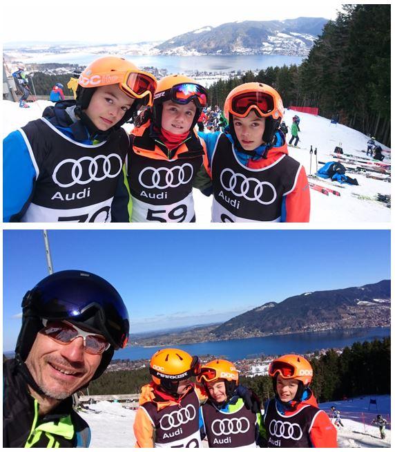 2019-Ski-LaFi-3.JPG