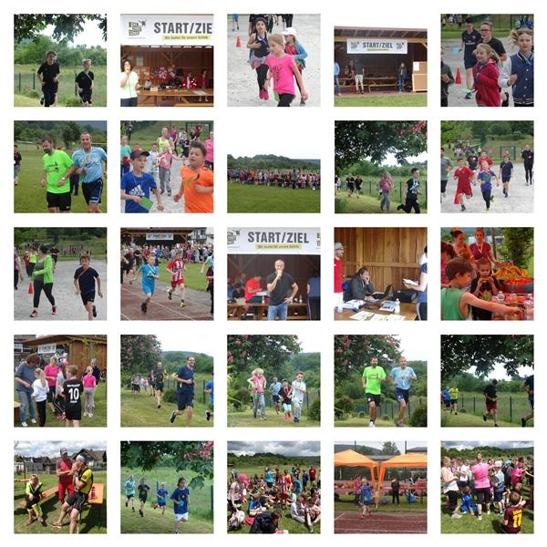 2019-Spendenlauf-Collage-klein.jpg