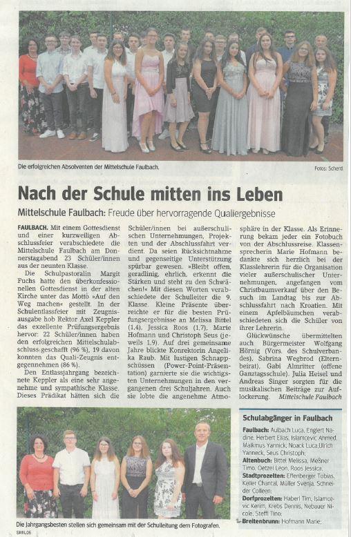 2019-mitten-im-Leben.JPG