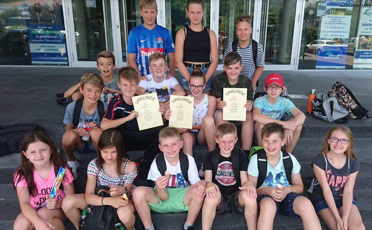 2019-swim-Sieger.JPG