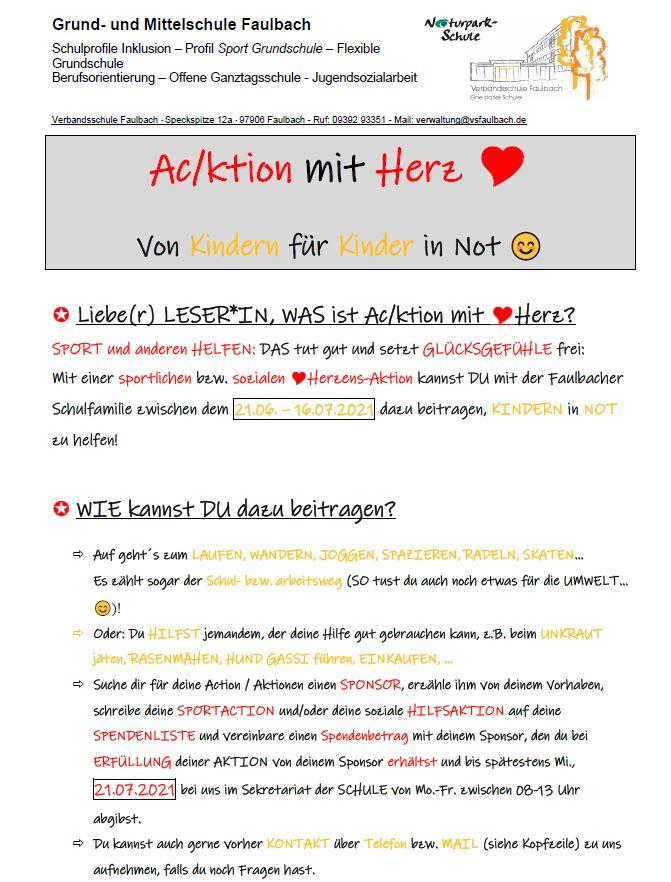 Acktion-HErz-1.JPG