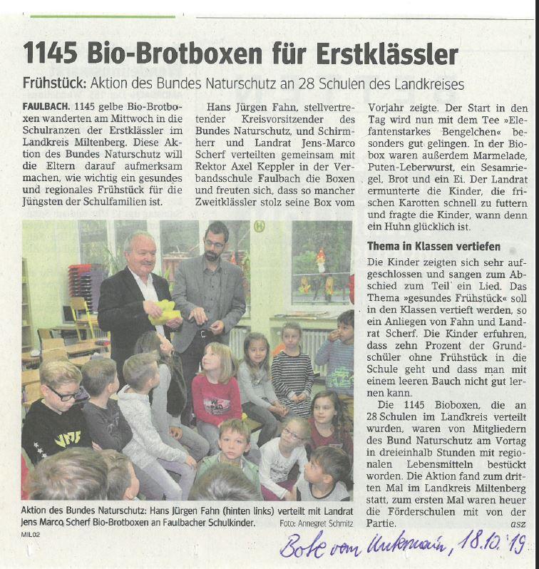 Bio-Brotbox-2019.JPG