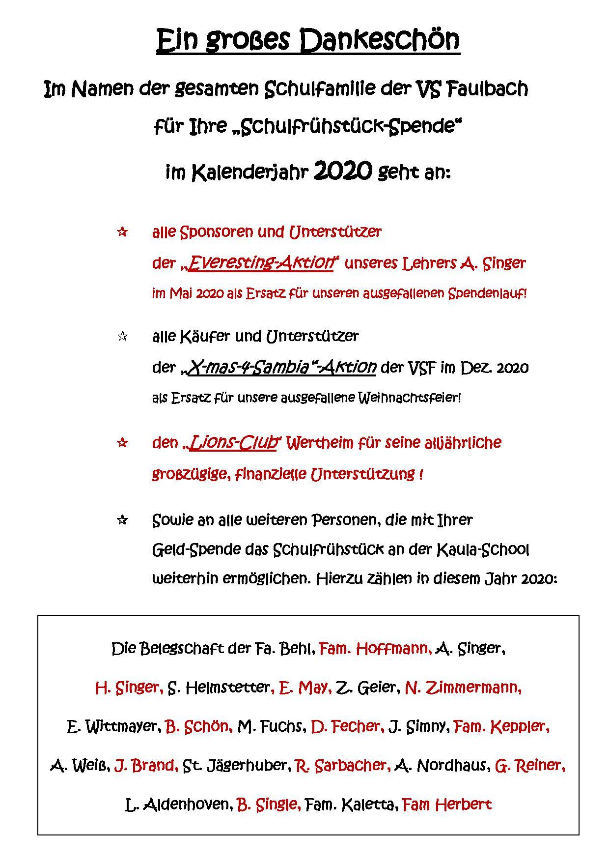 DANKESCHÖN_2020_-_homepage_an_SCHULFRÜHSTÜCK_-_SAMBIA_II_pdf-2.jpg