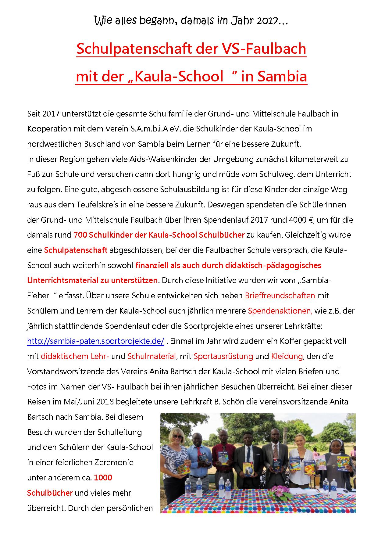 DANKESCHÖN_2020_-_homepage_an_SCHULFRÜHSTÜCK_-_SAMBIA_II_pdf-6.jpg