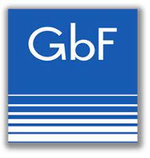 GbF.jpg