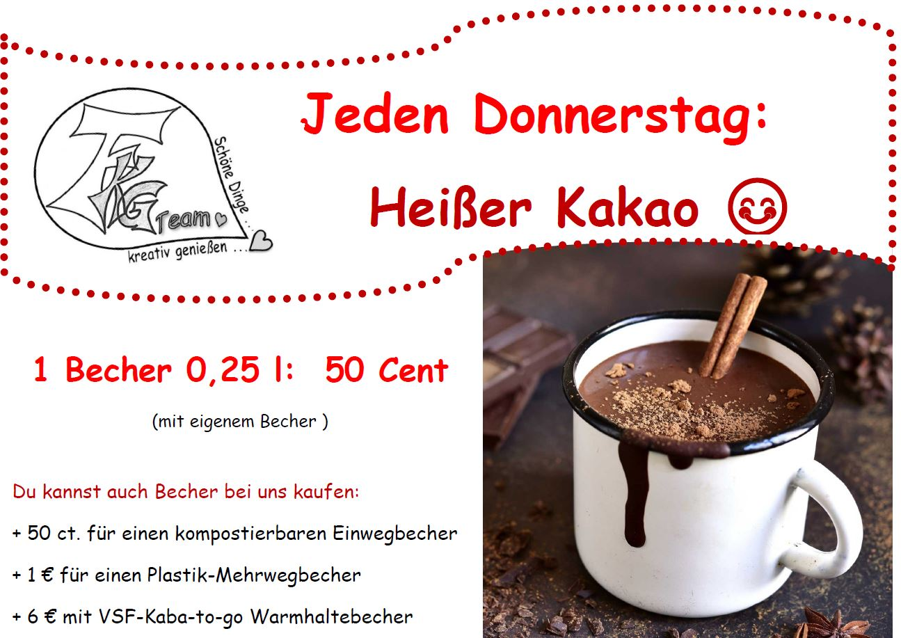 Kakao-Verkauf.JPG