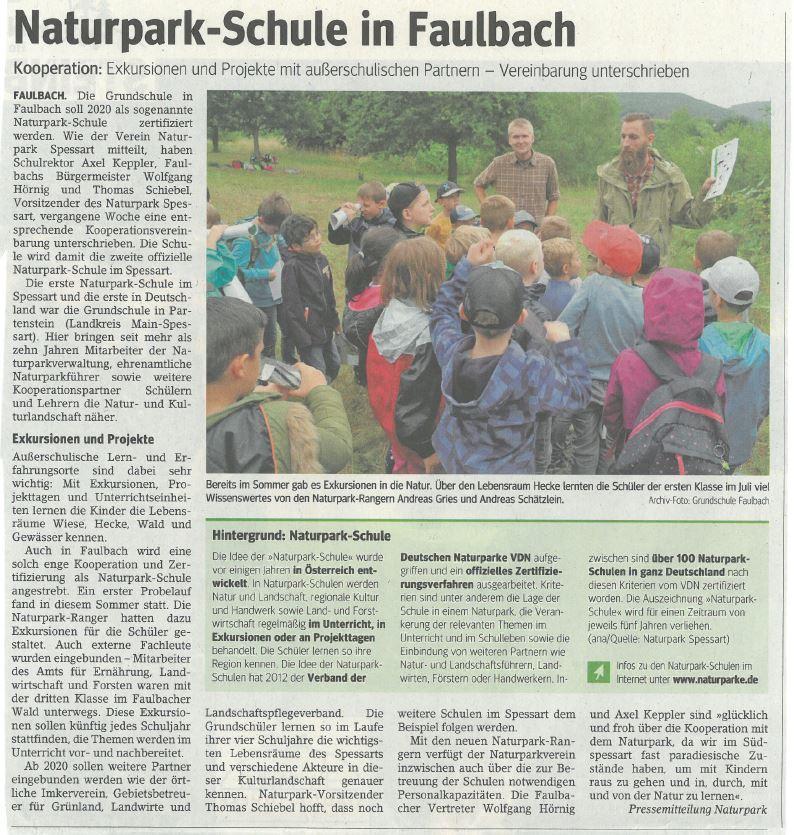 Naturpark-Presse.JPG