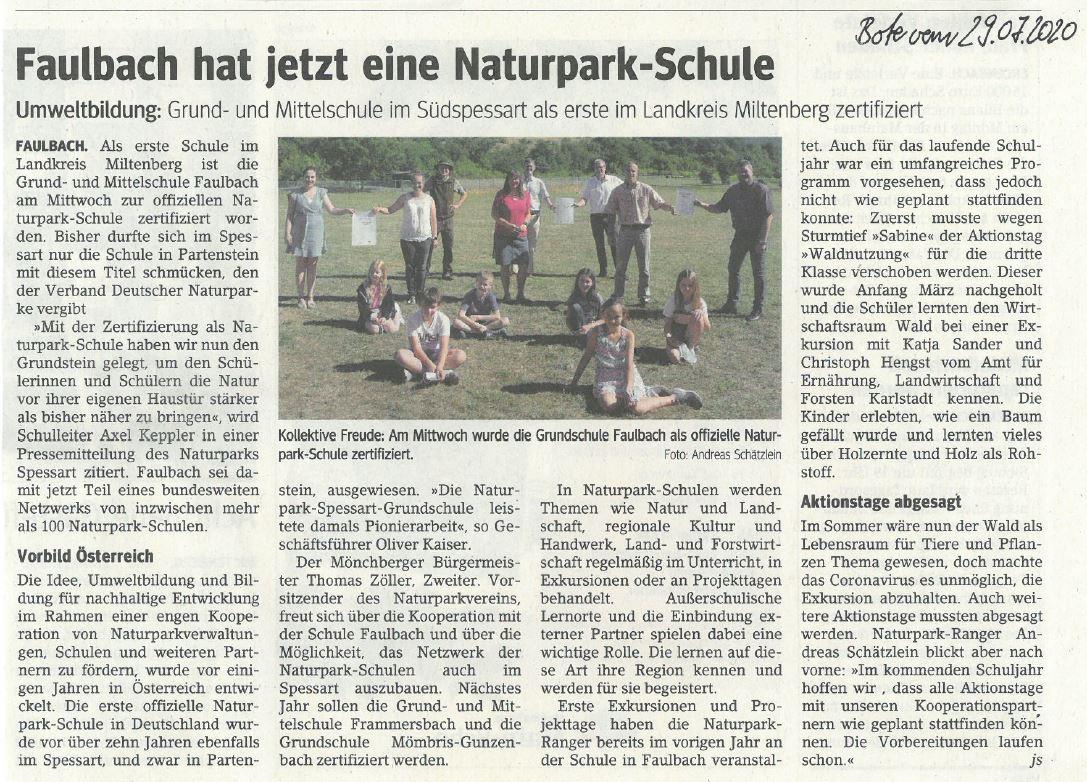 Naturpark-Schule.JPG