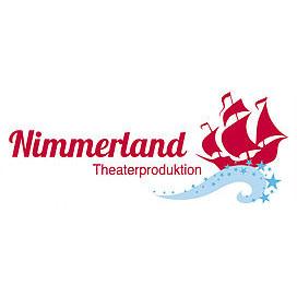 Nimmerland.jpg