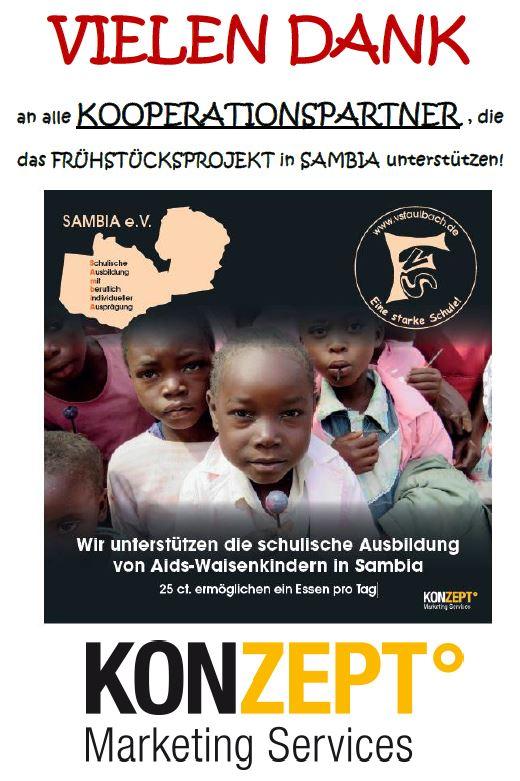 Spendenboxen-Standorte-Danke-1.JPG