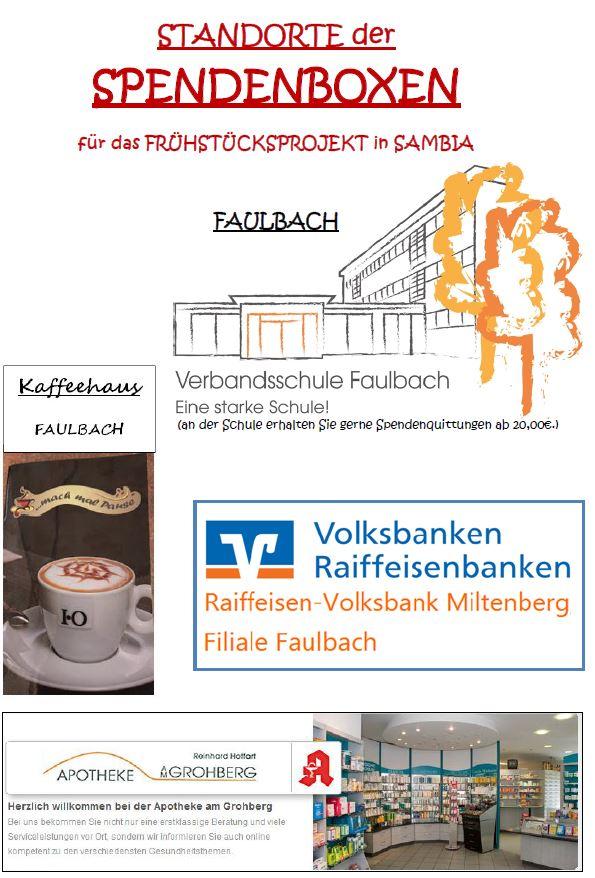 Spendenboxen-Standorte-Danke-2.JPG