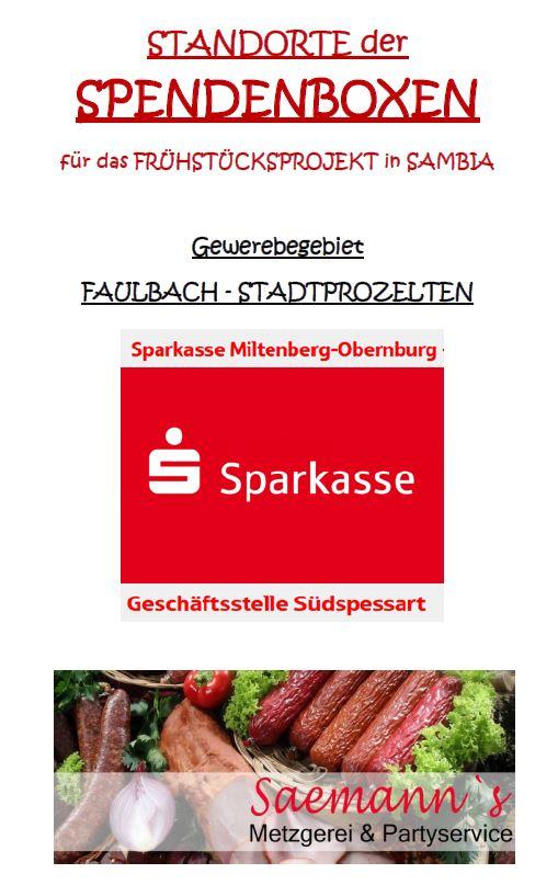 Spendenboxen-Standorte-Danke-3.JPG