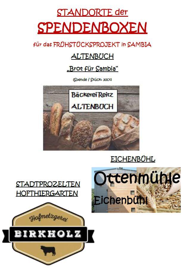 Spendenboxen-Standorte-Danke-4.JPG