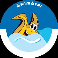 SwimStars_Dunkelblau.png