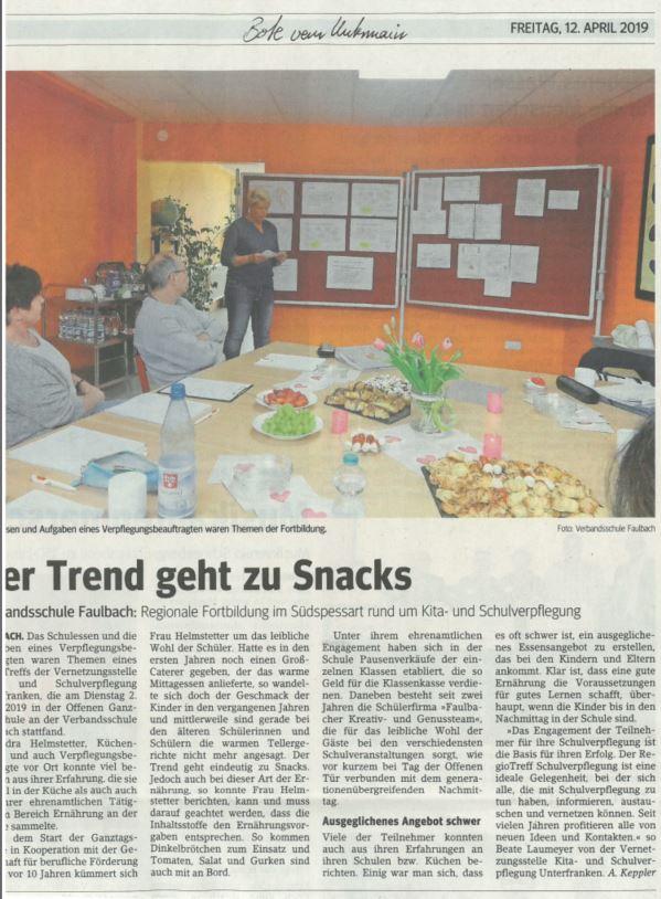 Trend-Snacks.JPG