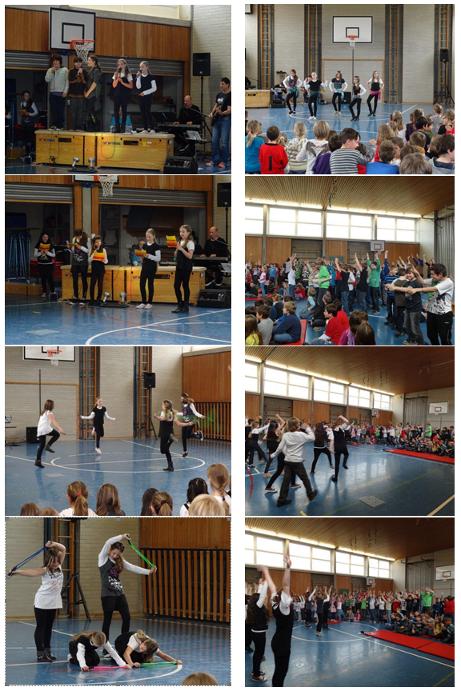 dance lets1