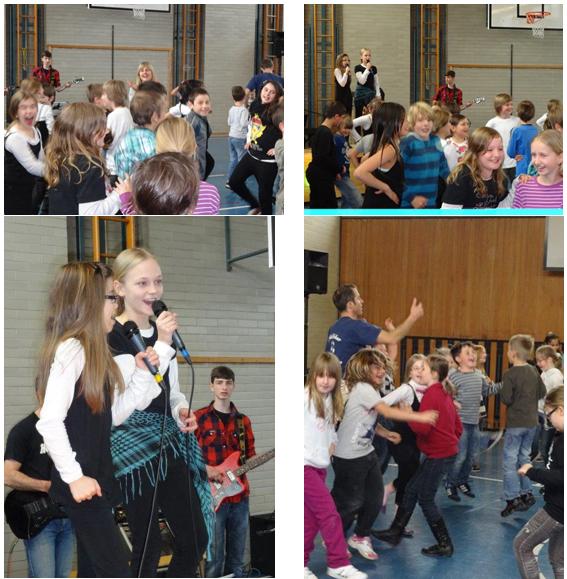dance lets2