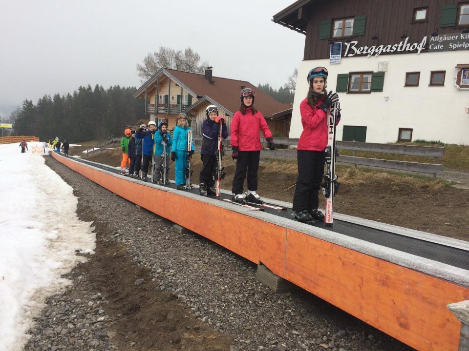 SLH OD Ski 1