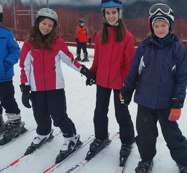 SLH OD Ski 11