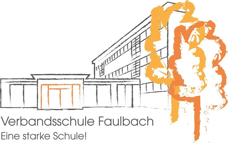 Verbandsschule-Faulbach_Logo_Gebaude.jpg