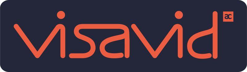 Visavid_Logo_mit-Hintergrund.jpg