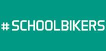 schoolbikers.png